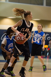 2014 CYOB/AAU Basketball