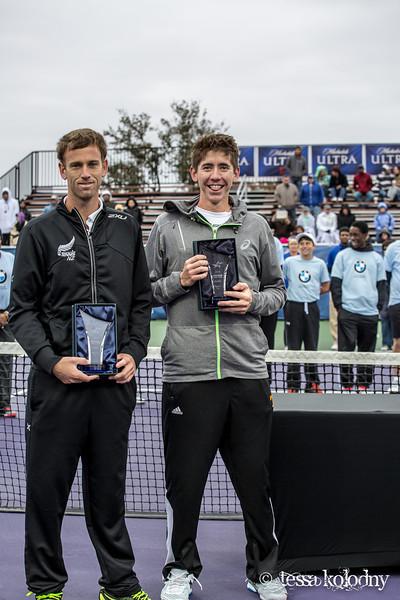 Finals Trophy Runner Up Smith- Venus-3260.jpg