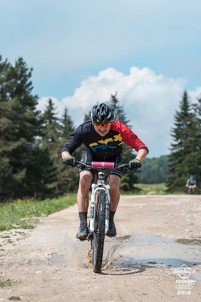 bikerace2019 (97 of 178).jpg