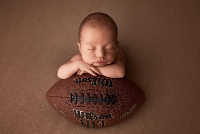 ELA_7855Thomas Newborn Photographer Medford.jpg
