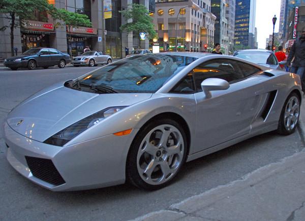 Lamborghini Gallardo.jpg