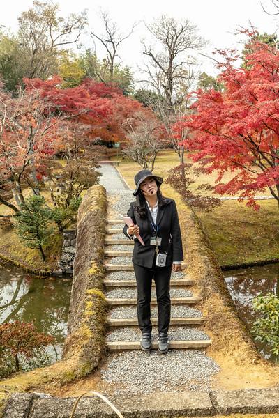 Kyoto12042018_151.jpg