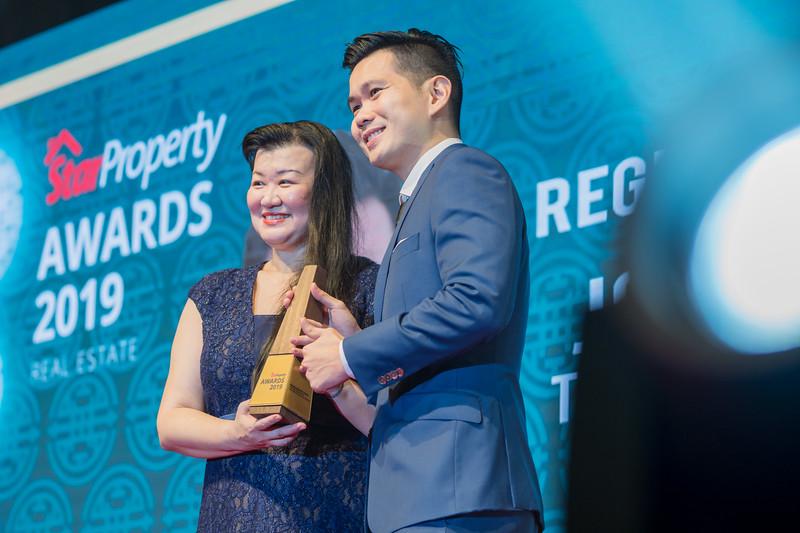 Star Propety Award Realty-542.jpg