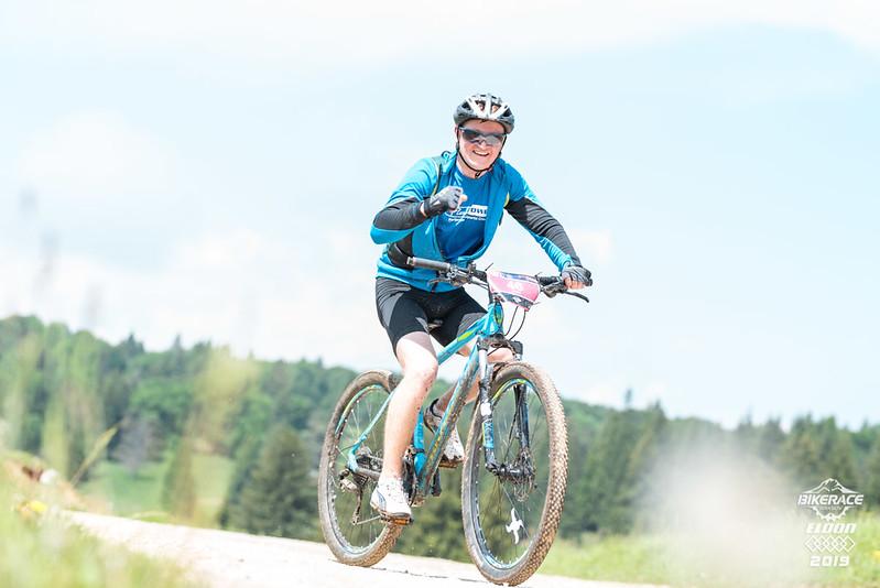 bikerace2019 (92 of 178).jpg