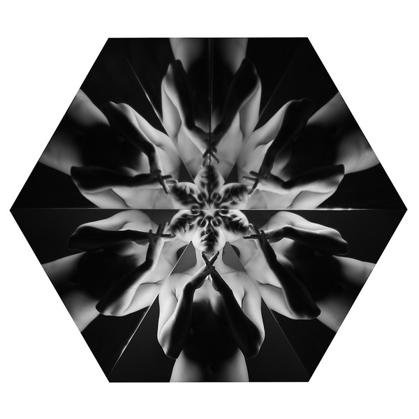 20200110 - Lucy | Prism Studio__B9A0153.jpg