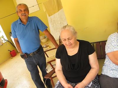 2015.08.08 Puerto Rico
