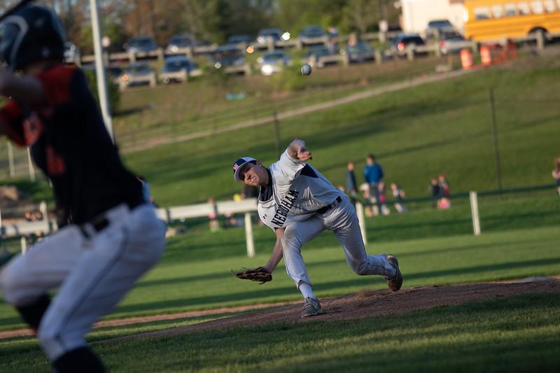 needham_baseball-190508-172.jpg