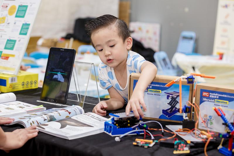 KidsSTOP's 'Preschool STEAM Learning Festival' (PLF) Event-175.jpg