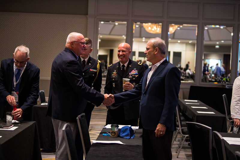 DCUC Confrence 2019-377.jpg