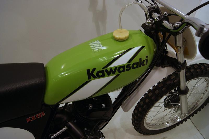 1975 kx125 6-12 020.jpg