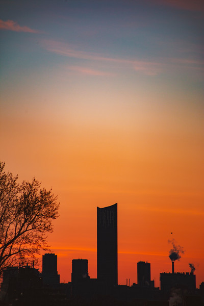 sunrise silhouette.jpg