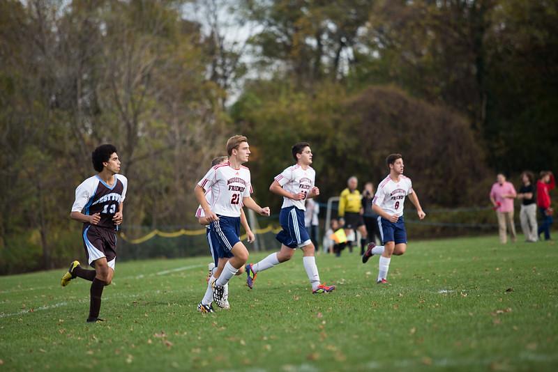 2014-11-04-Varsity-Soccer-Semifinals-0028-L.jpg