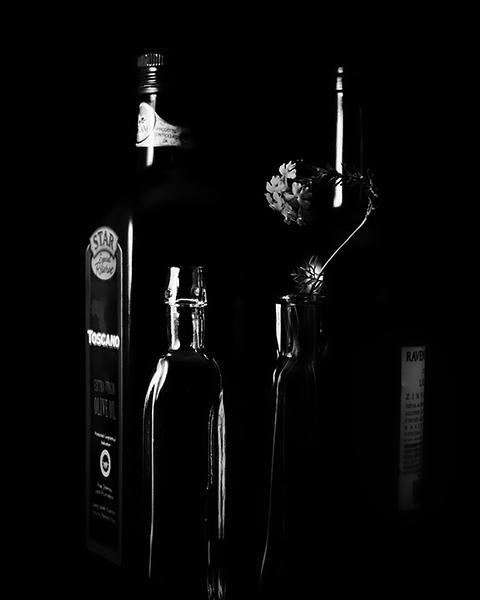 Bottle 3588 B&W.jpg