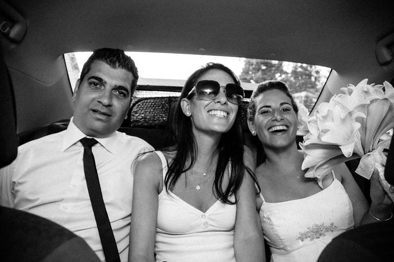 Zehavit_and_Tzahi_Wedding_0860.jpg