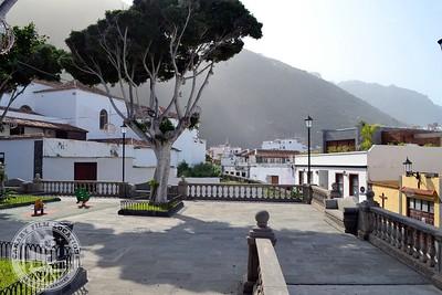 18_012 - Matalan - Tenerife