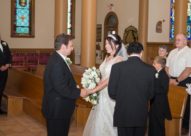 Guarino-Wedding-0035.jpg