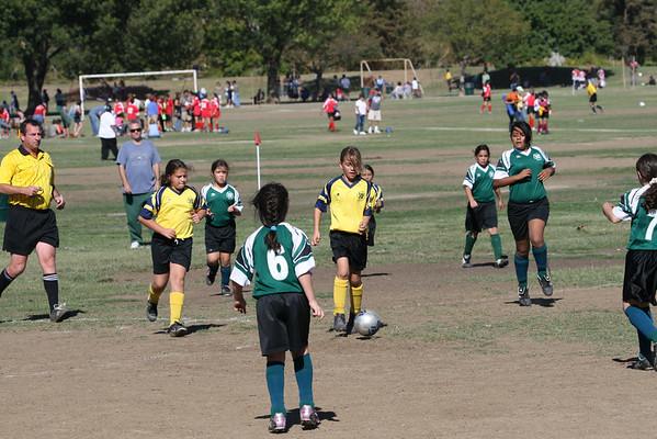 Soccer07Game06_0118.JPG