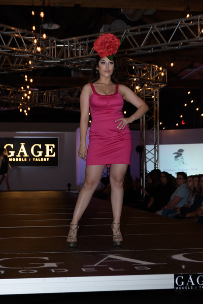 Knoxville Fashion Week Friday-919.jpg