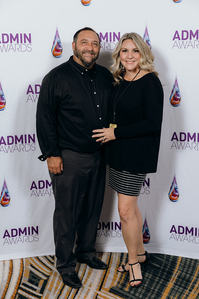 2019-10-25_ROEDER_AdminAwards_SanFrancisco_CARD2_0017.jpg