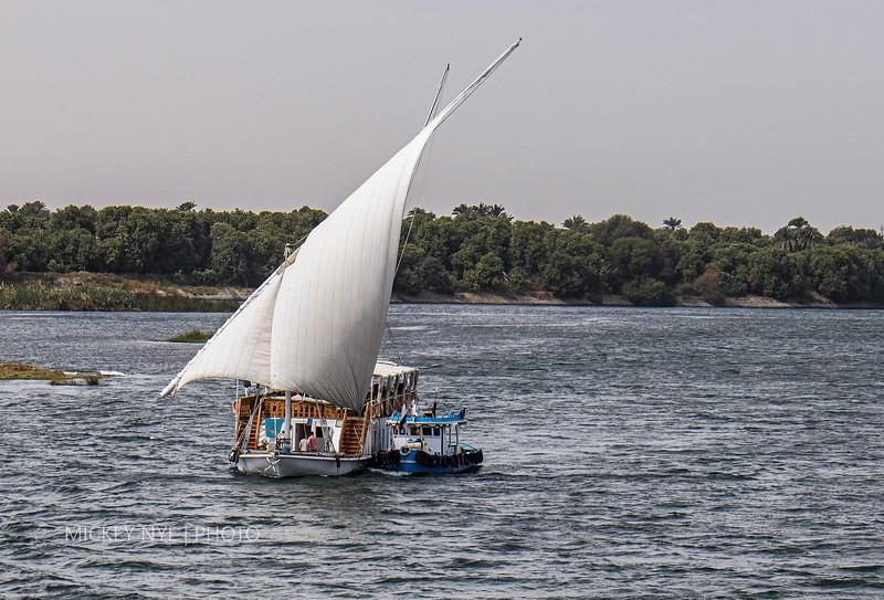 020820 Egypt Day7 Edfu-Cruze Nile-Kom Ombo-6371.jpg