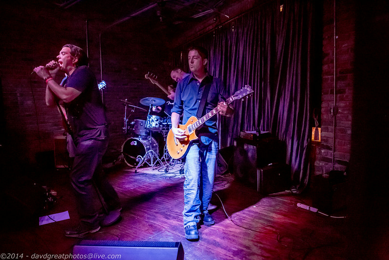 20140802 Mellow Jelly at the Throne Room-17.jpg