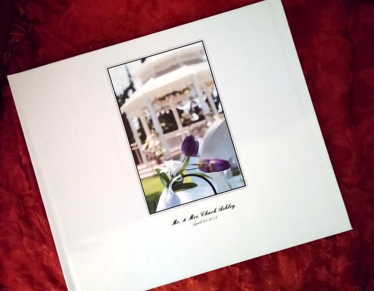Wedding book 1.jpg
