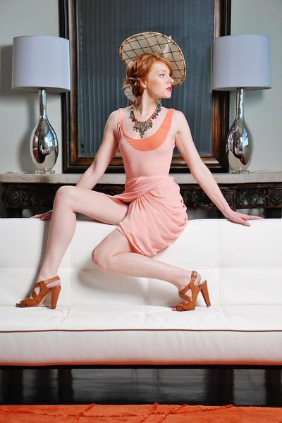 Fashion Photo by Jacob Zimmer 008.JPG