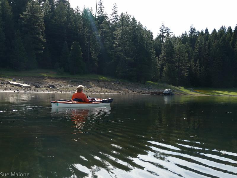 morning kayak 3 (1 of 1).jpg