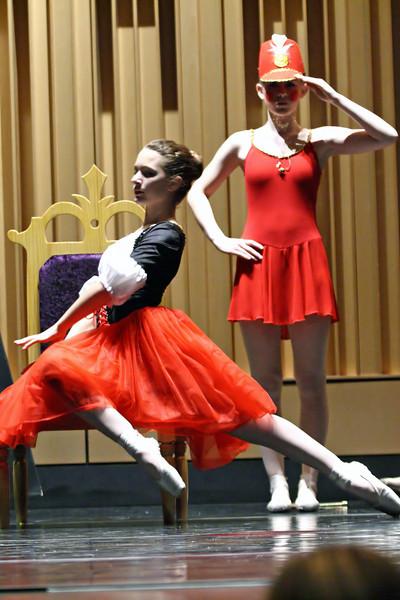 dance_121309_4901.jpg