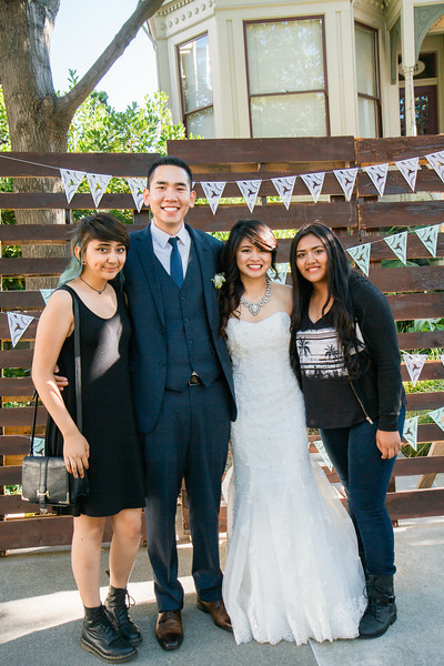Danny and Rochelle Reception Greetings-59.jpg