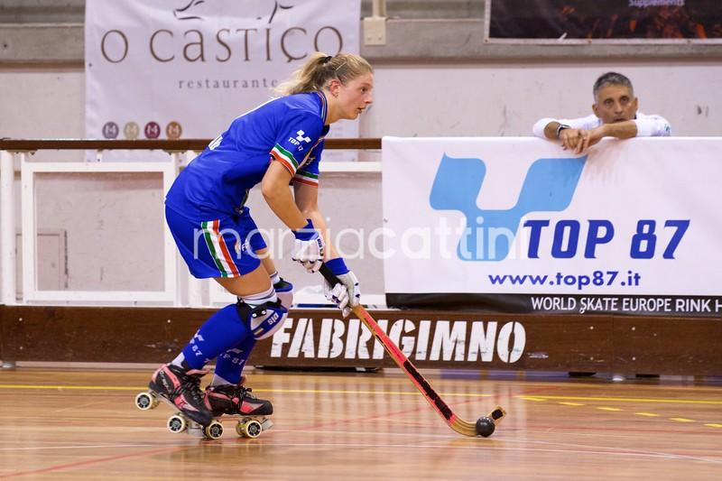 18-10-12_1-Italy-France16