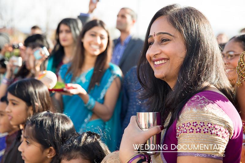 Deepika_Chirag_Wedding-689.jpg
