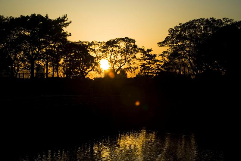 14 Sunset.jpg