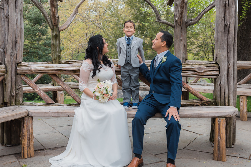 Central Park Wedding - Diana & Allen (160).jpg