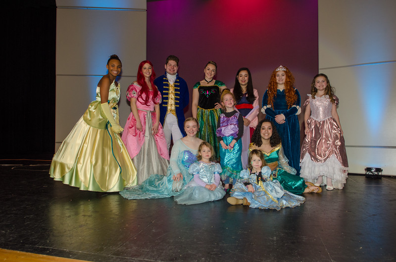 Princess Party 2019-302.jpg