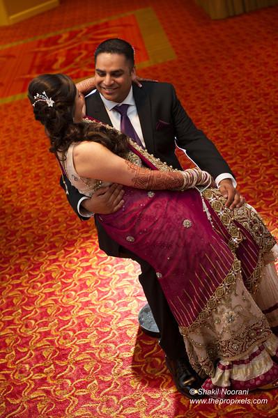 Naziya-Wedding-2013-06-08-02030.JPG