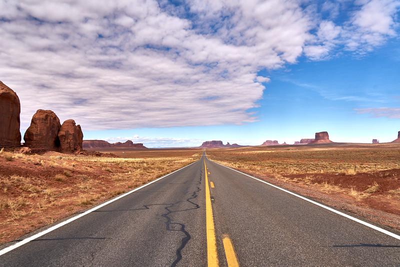 Arizona_DSC04606.jpg