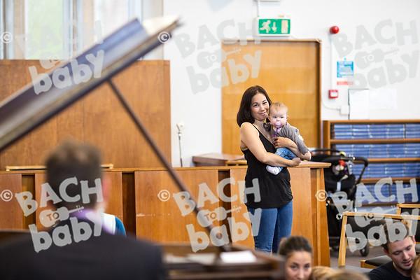 Bach to Baby 2017_Helen Cooper_Pimlico_2017-15-09-40.jpg