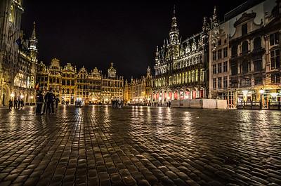 BelgiumHDR