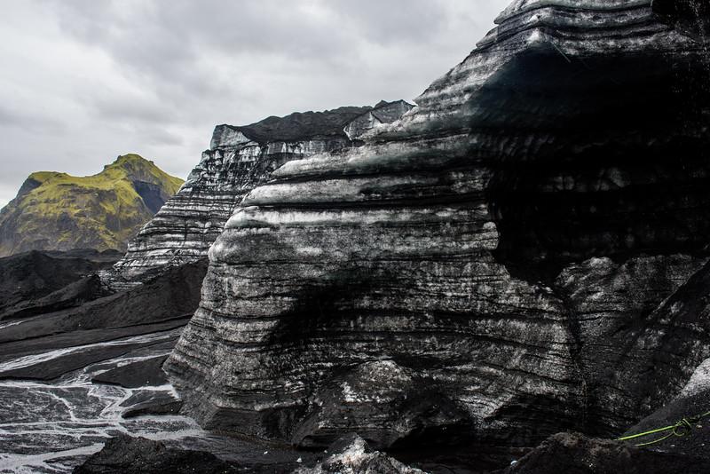 20180824-31 Iceland 776.jpg