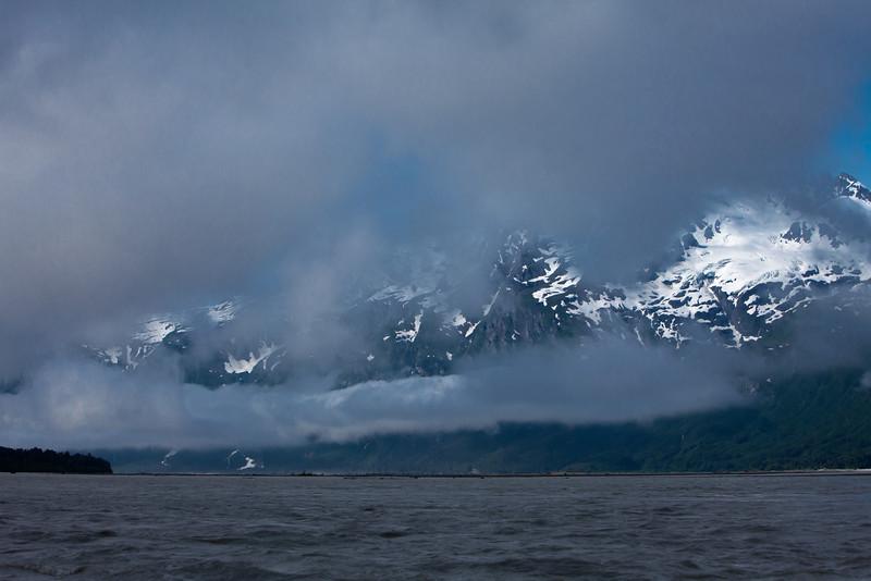 Alaska Copper River-8770.jpg