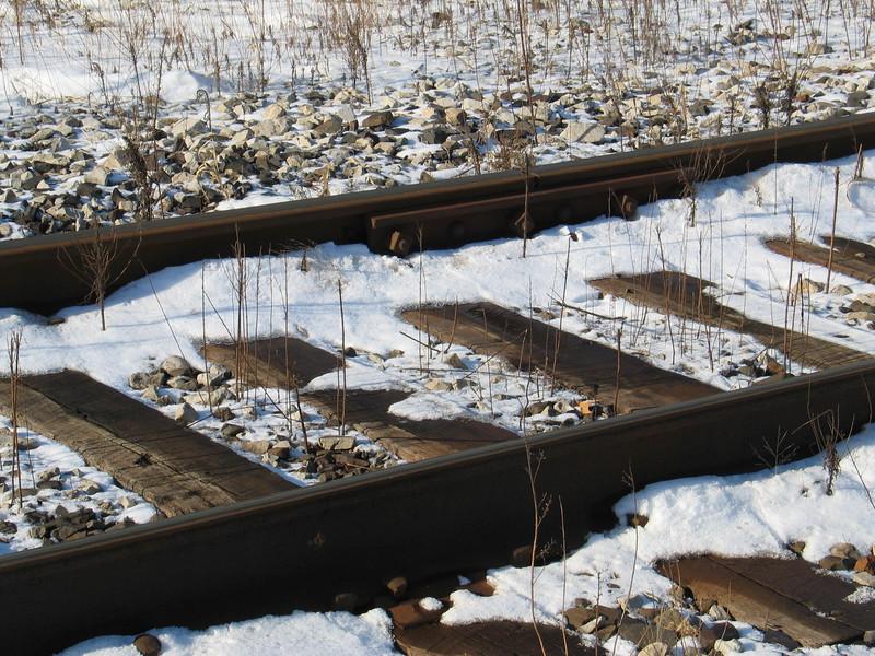 DTI_RiverSpur_track_OakSt_WyandotteMI_12272004.JPG