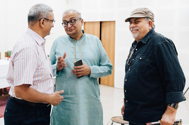 Sanjay Barot Book Launch-42755.jpg