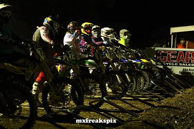 Switchback MX Night Race 9/12/20 gallery 2/2