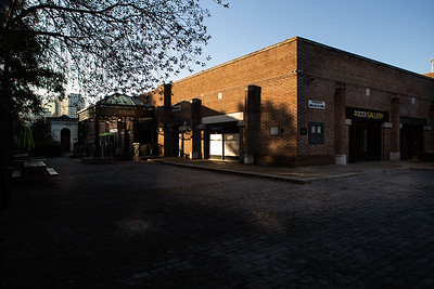 Exteriors Gallery