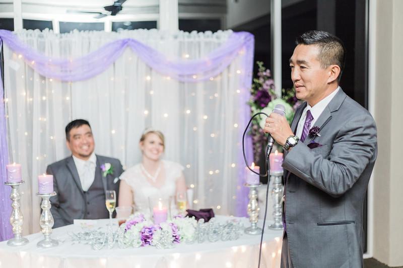 ELP1104 Amber & Jay Orlando wedding 2529.jpg