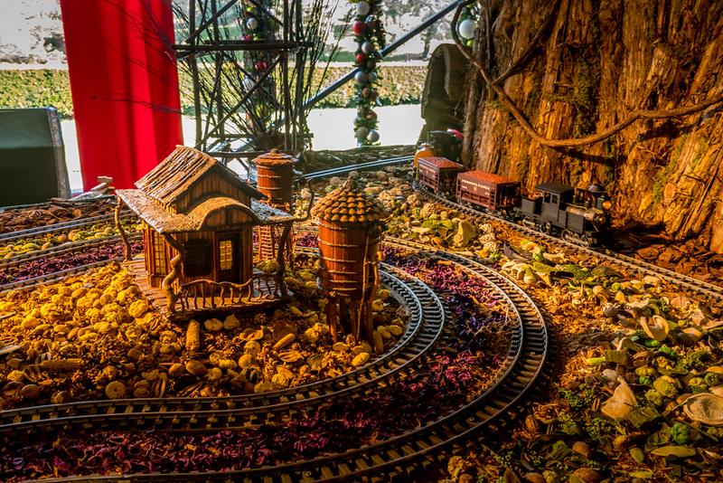 2018 nybg holiday train show-13.jpg