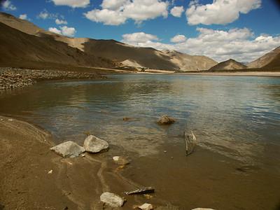 tibet-kailash-013.jpg