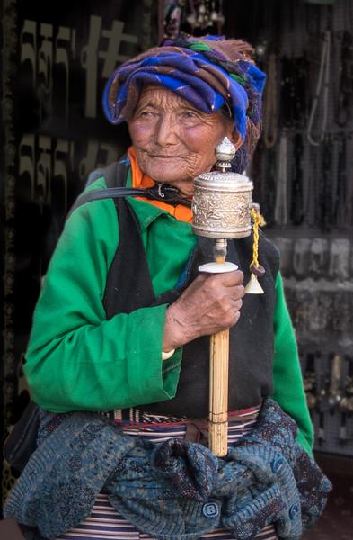 1083_China_Tibet_PRINT__DSC4900.jpg