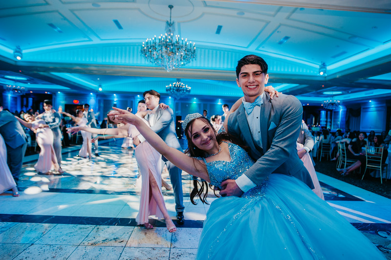 First Dance Images-382.jpg